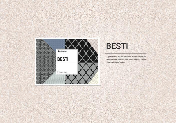 LG - Besti