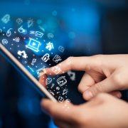 اپلیکیشن موبایل کاتالوگ دیجیتال زیگموند